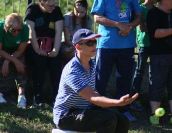 XI Okręgowa Olimpiada Młodzieży w Sportach Wędkarskich – Nowy Duninów 2017