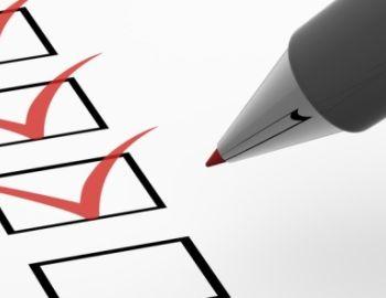 Ankieta w sprawie młodzieży