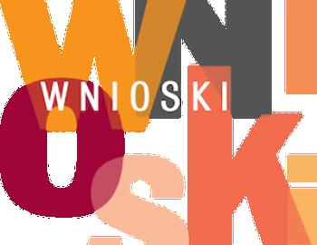 Odpowiedzi na  wnioski z kół  Okręgu Mazowieckiego PZW z Walnych Zgromadzeń Sprawozdawczych w 2018 r.