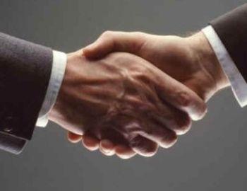 Porozumienia OM PZW w roku 2019