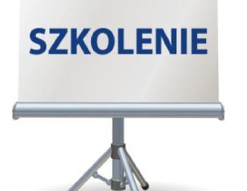 Spotkanie 2019 r. - Prezesi, Skarbnicy i Przewodniczący Komisji Rewizyjnych Kół Okręgu Mazowieckiego PZW