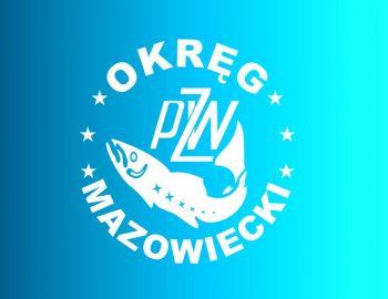 Konferencja prasowa Okręgu Mazowieckiego