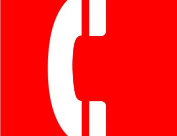 Numer alarmowy – j. Zegrzyńskie 667 000 707